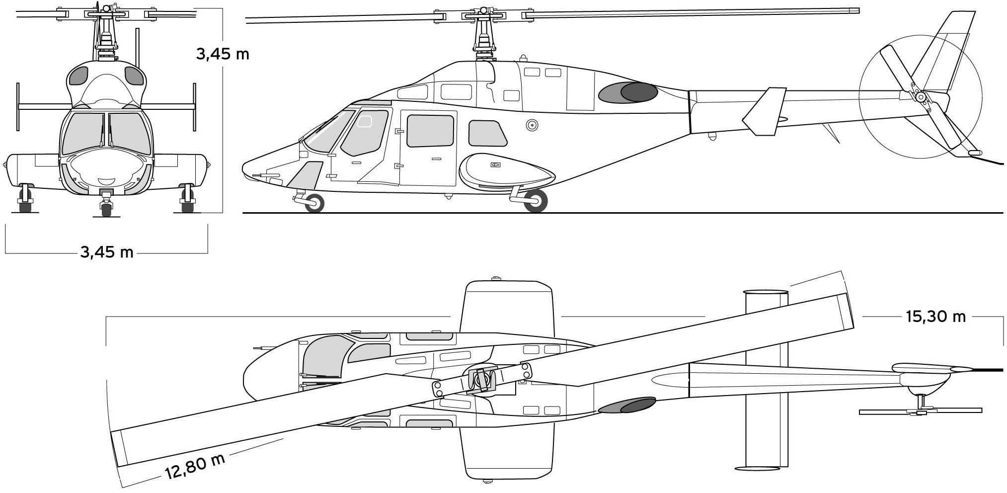 airwolf helicopter blueprints with Bell222b Schematic on Real Airwolf Helicopter FonbEuOjYLDzrZm0y7xmc2IAvjnHtqw 7C8YM7vDW6Plo in addition Bell222B schematic additionally Airwolf Logo 130806296 together with Watch further Blue Thunder Helicopter.